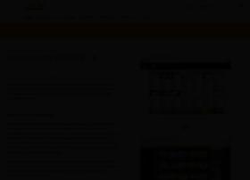 show.solarshow.net