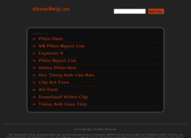 show9vip.us