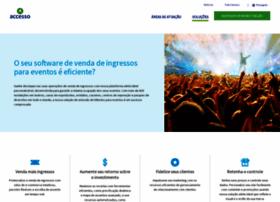 showare.com.br