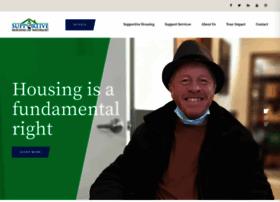 showaterloo.org