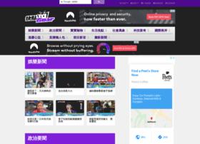 showbar.ctitv.com.tw