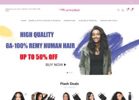 showbeauty.com