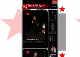 showbiz.ie