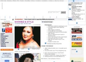 showbizandstyle.inquirer.net