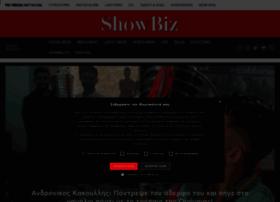 showbizcy.com