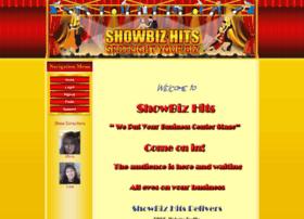 showbizhits.net