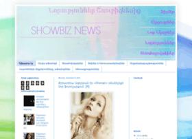showbiznewsarmenian.blogspot.com