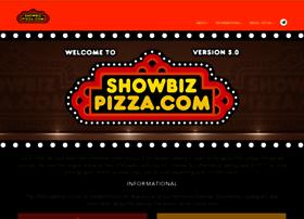 showbizpizza.com