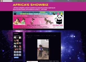 Showbizxklusivs.blogspot.com