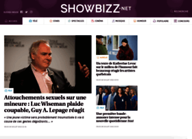 showbizz.net