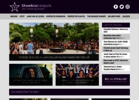 showbizznetwork.nl