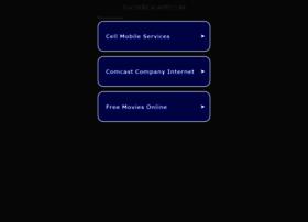 showbox-app.com