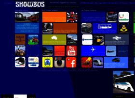 showbus.co.uk