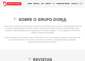 showbusinesstv.com.br