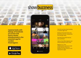 showbuzzness.com