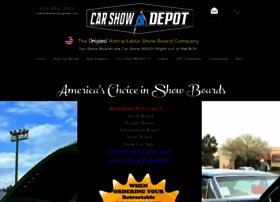 showcarboardz.com