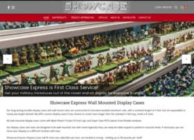 showcase-express.com
