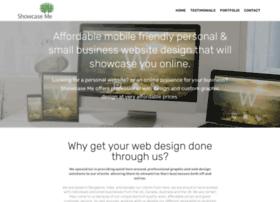 showcase-me.com