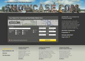 showcase.costar.com