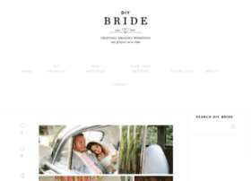 showcase.diybride.com
