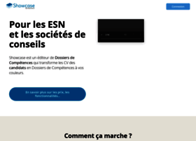 showcase.doyoubuzz.com
