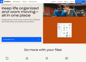 showcase.dropbox.com