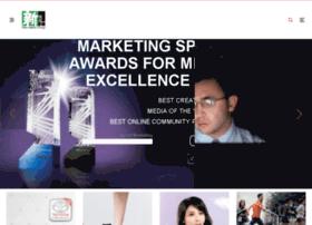 showcase.nmg.com.hk