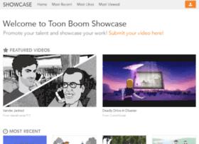 showcase.toonboom.com