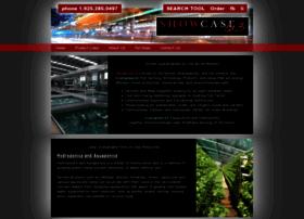 showcase63.com