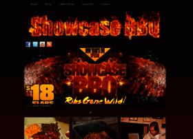 showcasebbq.net