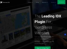 Showcaseidx.com