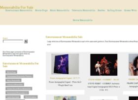 showcasepal.com