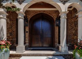 showcasephotographers.com