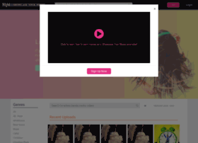 showcaseyourmusic.com