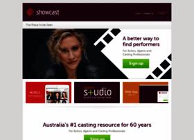 showcast.com.au