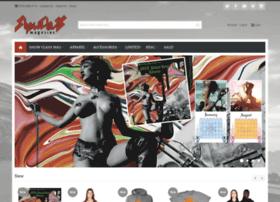 showclassmag.com