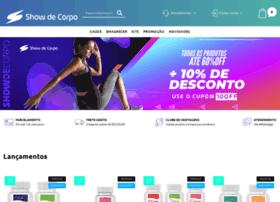 showdecorpo.com.br