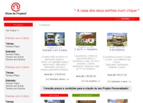 showdeprojetos.com.br