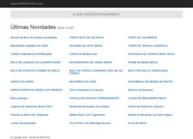 showdereceitas.com