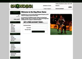 Showdog.com