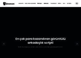 showencam.com