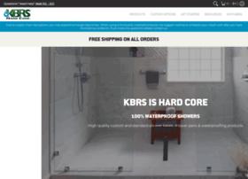 showerbase2.com