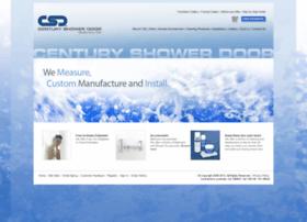 showerdoor.mivamerchant.net