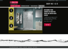 showerdoorinstallation.com