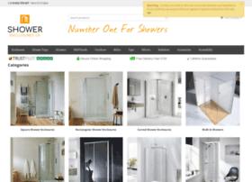 showerenclosuresuk.com