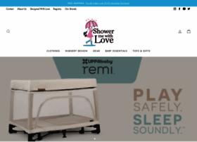 showermewithlove.com