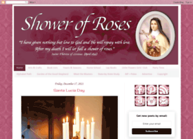 showerofroses.blogspot.fr