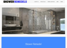 showerremodel.org