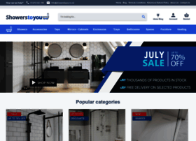 showerstoyou.co.uk