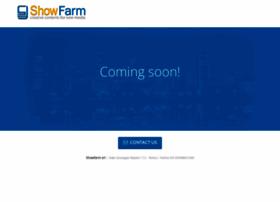 showfarm.com